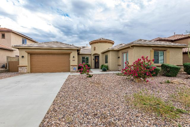 44013 N 50th Ave, New River, 85087, AZ - Photo 1 of 44