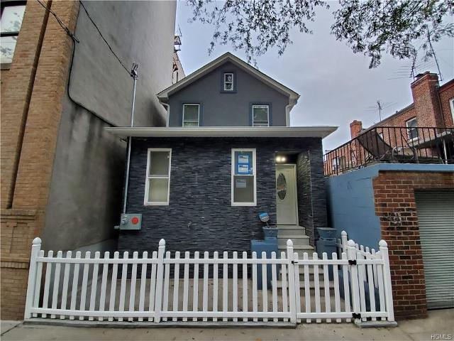 837 Adee, Bronx, 10467, NY - Photo 1 of 10