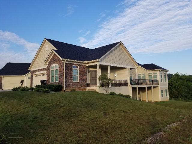 1001 Pryse Farm, Knoxville, 37934, TN - Photo 1 of 33