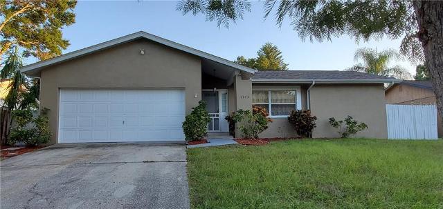 1303 Crossbow, Tarpon Springs, 34689, FL - Photo 1 of 41