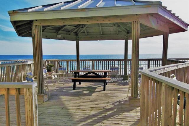 675 Scenic Gulf Dr Unit 105B, Miramar Beach, 32550, FL - Photo 1 of 16
