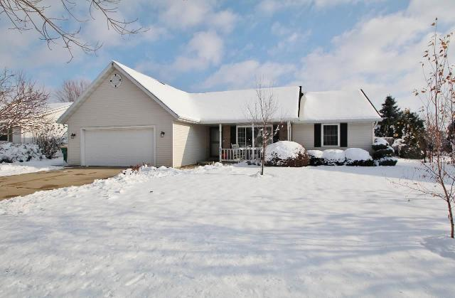 605 Challenger Dr, Green Bay, 54311, WI - Photo 1 of 40