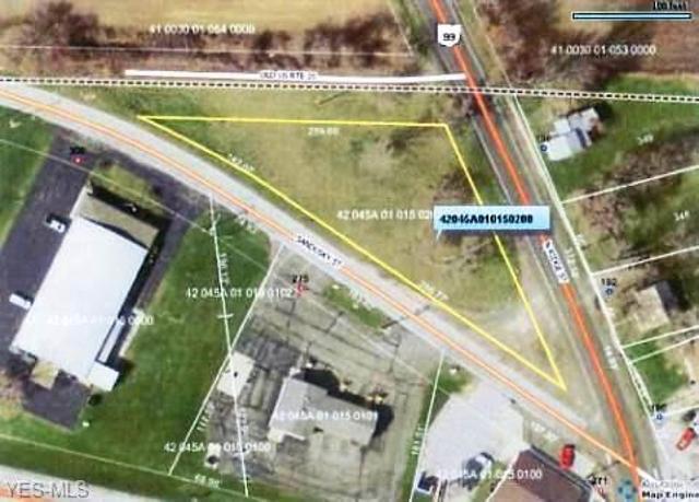 49 Sandusky St, Monroeville, 44847, OH - Photo 1 of 2