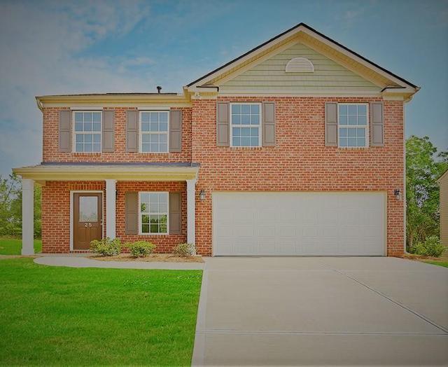 4844 Billingsgate Ln, Knoxville, 37918, TN - Photo 1 of 1