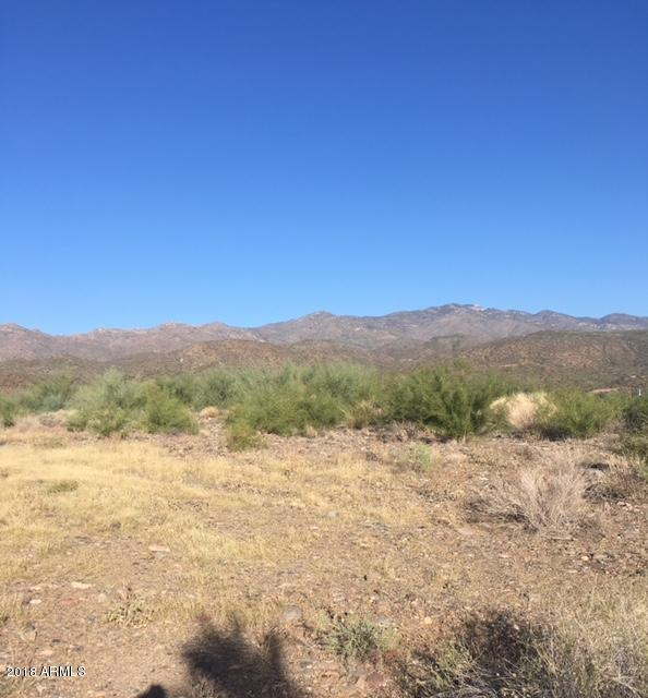 34690 Old Black Canyon, Black Canyon City, 85324, AZ - Photo 1 of 5