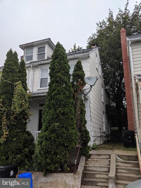 709 19th, Harrisburg, 17103, PA - Photo 1 of 10