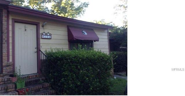 104 Boardwalk St, Tallahassee, 32301, FL - Photo 1 of 2