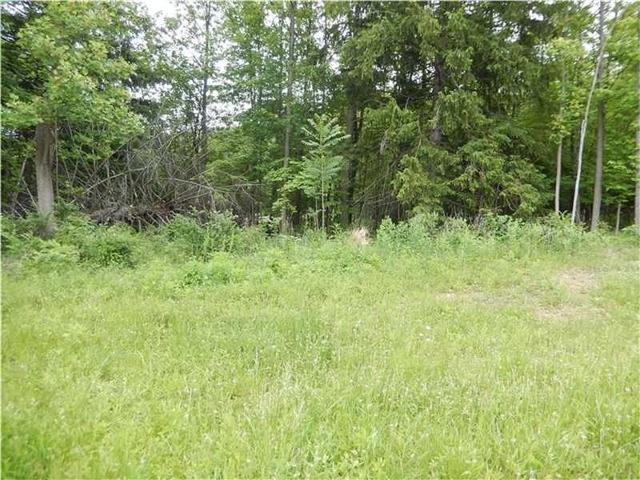 Lot 1 Almont, Greensburg, 15601, PA - Photo 1 of 1