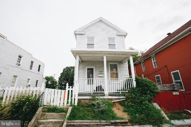 3858 Falls, Baltimore, 21211, MD - Photo 1 of 39