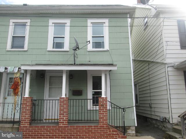 44 Alexander, Hagerstown, 21740, MD - Photo 1 of 12