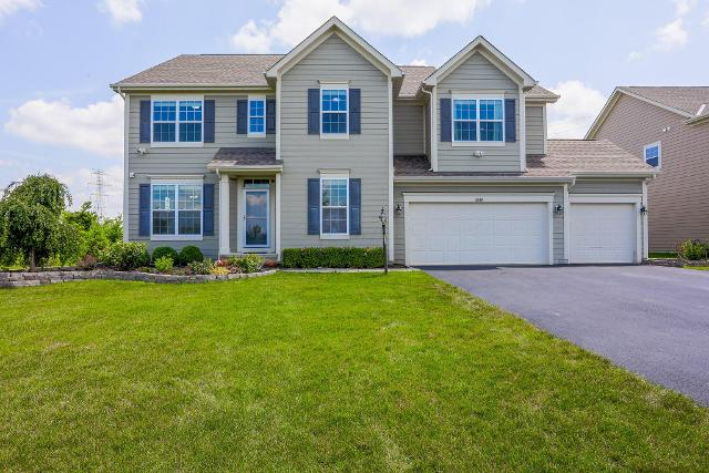 2618 Triple Crown, Powell, 43065, OH - Photo 1 of 56