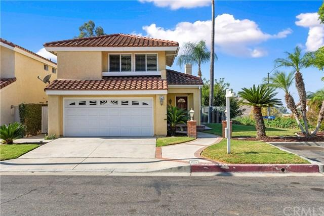 198 S Dove St, Orange, 92869, CA - Photo 1 of 32