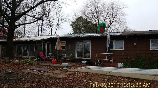 1810 Poplar St, West Frankfort, 62896, IL - Photo 1 of 30
