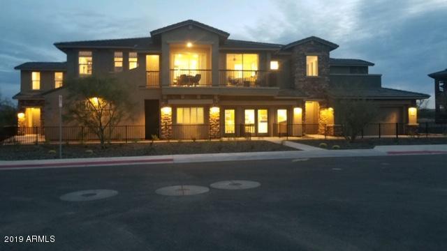 5100 Rancho Paloma Unit1005, Cave Creek, 85331, AZ - Photo 1 of 26