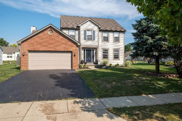3629 Lake Mead, Grove City, 43123, OH - Photo 1 of 30