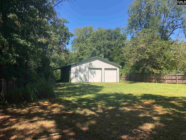 123 Chalmers, Winnsboro, 29180, SC - Photo 1 of 1