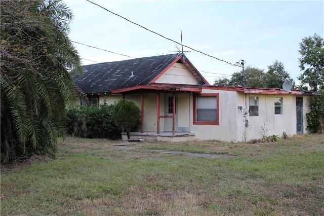 94 Vaughn Rd, Winter Haven, 33880, FL - Photo 1 of 7