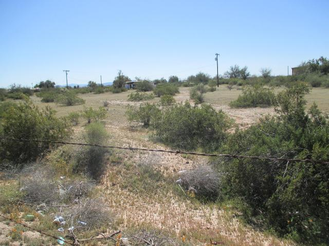 53431 S Stout Rd, Gila Bend, 85337, AZ - Photo 1 of 12