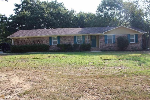 311 Green Acre, Cartersville, 30121, GA - Photo 1 of 33