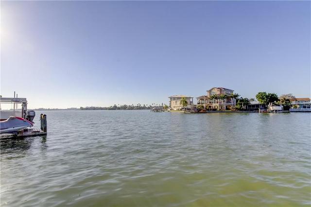 16012 5th St E, Redington Beach, 33708, FL - Photo 1 of 15