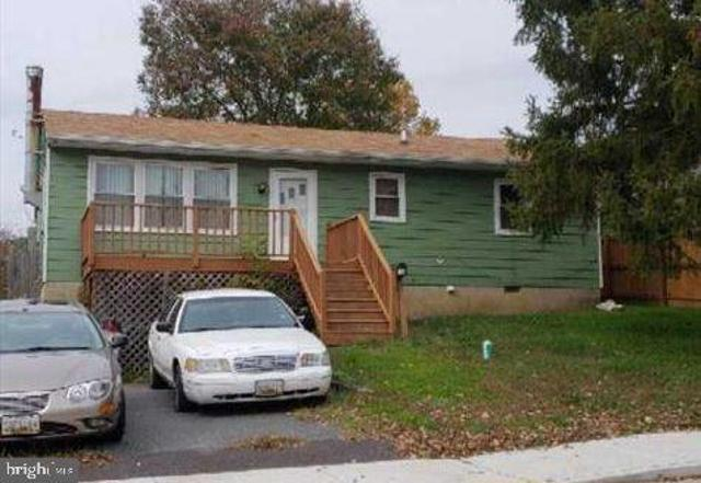 106 Brown, Centreville, 21617, MD - Photo 1 of 3