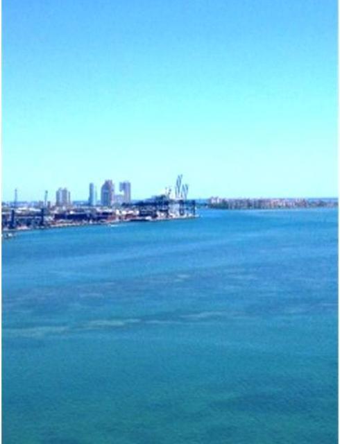 848 Brickell Key Unit1803, Miami, 33131, FL - Photo 1 of 10