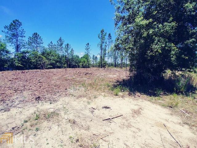 100 Plantation, Folkston, 31537, GA - Photo 1 of 8