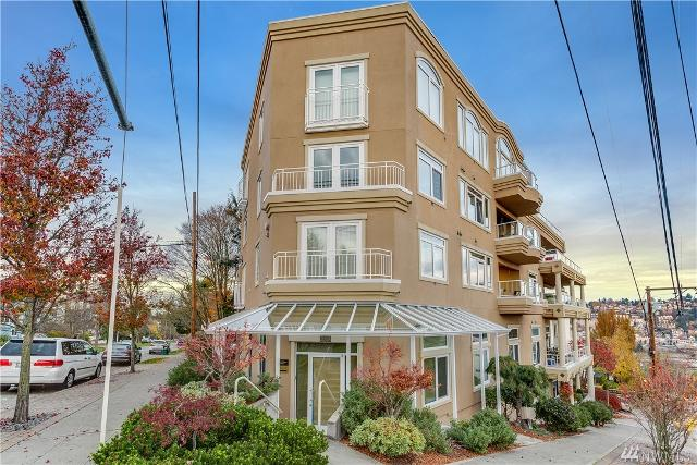2100 Thorndyke Ave W Unit 302, Seattle, 98121, WA - Photo 1 of 24