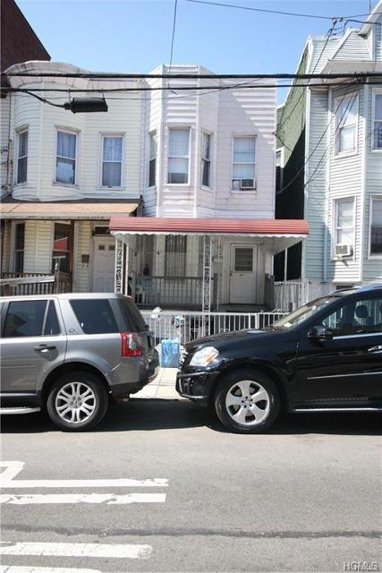 2673 Marion, Bronx, 10458, NY - Photo 1 of 16
