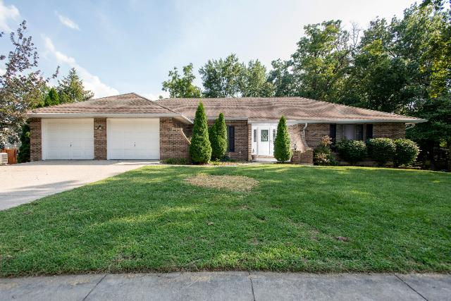 1500 Subella, Columbia, 65203, MO - Photo 1 of 38