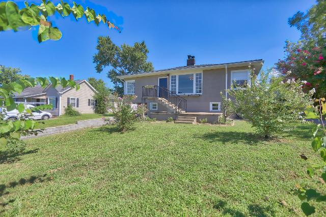 402 Pitts, Old Hickory, 37138, TN - Photo 1 of 30