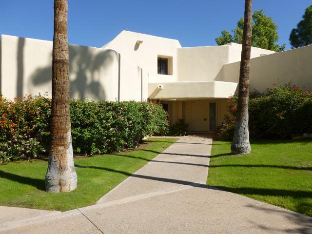 89 Biltmore, Phoenix, 85016, AZ - Photo 1 of 4
