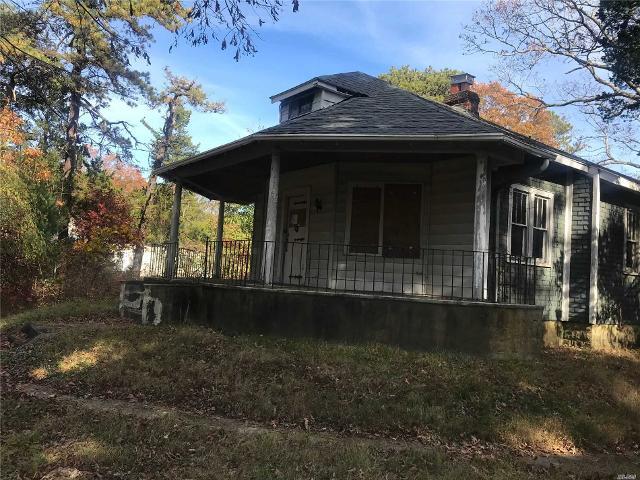 57 Gibbs Pond Rd, Nesconset, 11767, NY - Photo 1 of 2