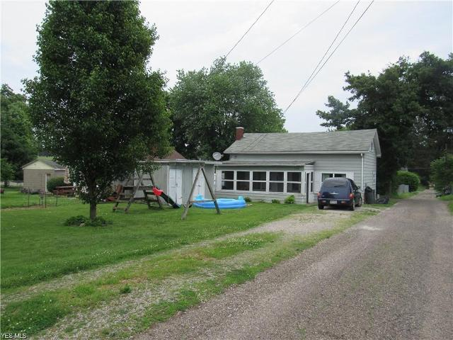 1120 Superior, Zanesville, 43701, OH - Photo 1 of 7