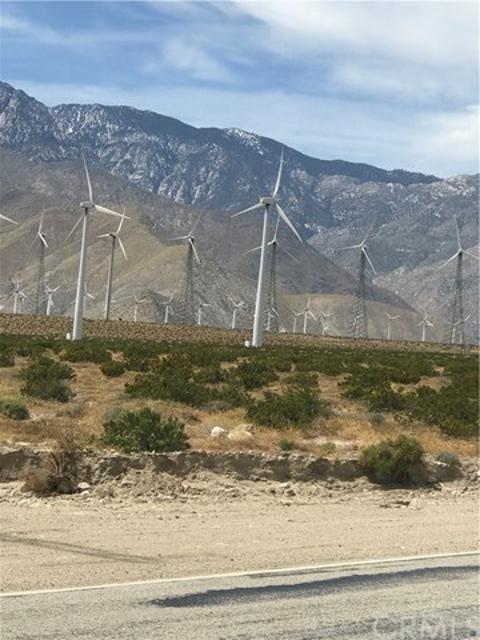 66825000 Dillon, Desert Hot Springs, CA - Photo 1 of 1