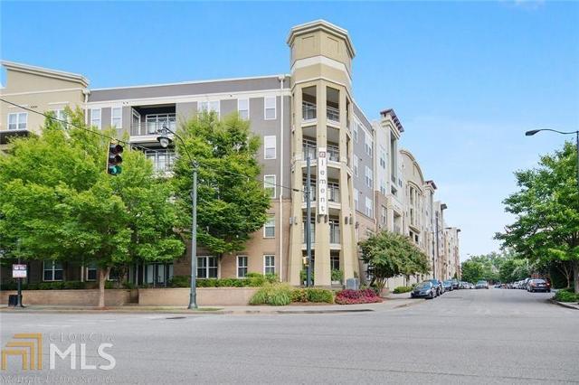 390 17th Unit4019, Atlanta, 30363, GA - Photo 1 of 1