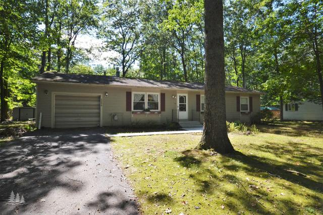 3399 Channel, Lewiston, 49756, MI - Photo 1 of 29