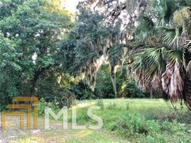 119 Marsh Oak, Brunswick, 31525, GA - Photo 1 of 1