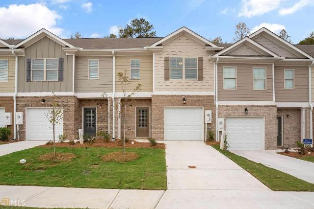 8437 Douglass Trl Unit 87, Jonesboro, 30236, GA - Photo 1 of 29