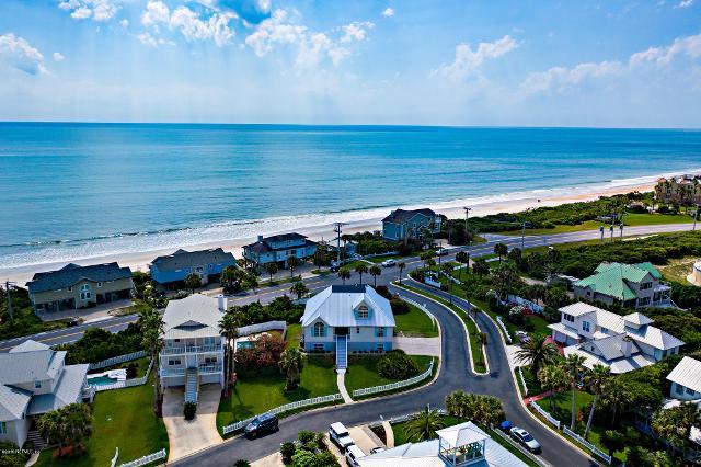 200 Gull, Ponte Vedra Beach, 32082, FL - Photo 1 of 38