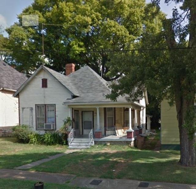 760 E Argyle Ave N, Nashville, 37203, TN - Photo 1 of 1