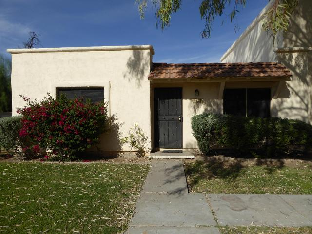 4451 W Solano Dr N, Glendale, 85301, AZ - Photo 1 of 27