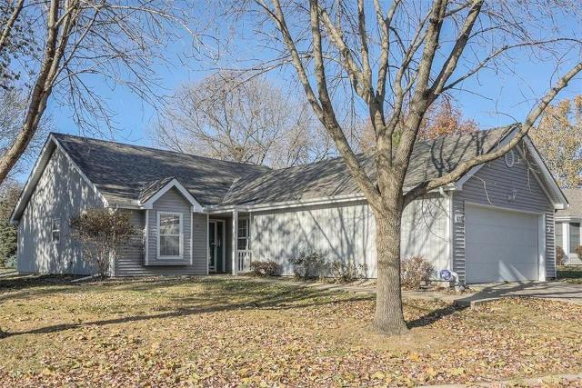 16711 E 53rd St, Independence, 64055, MO - Photo 1 of 26