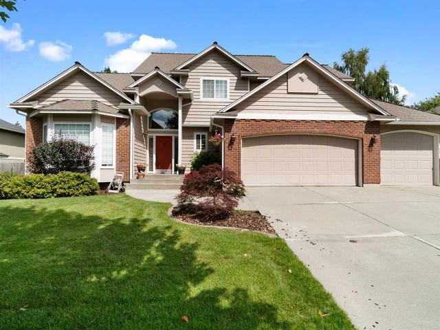 4209 Prairie Lane, Spokane, 99223, WA - Photo 1 of 20