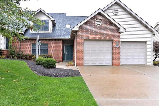 1113 Bay Hill, Gibsonia, 15044, PA - Photo 1 of 22
