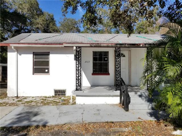 2313 Clifton St, Tampa, 33603, FL - Photo 1 of 43