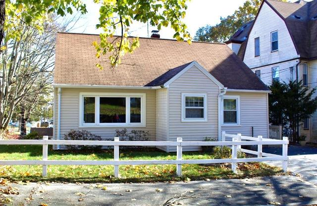 12 Winchester Ave, Worcester, 01603, MA - Photo 1 of 30