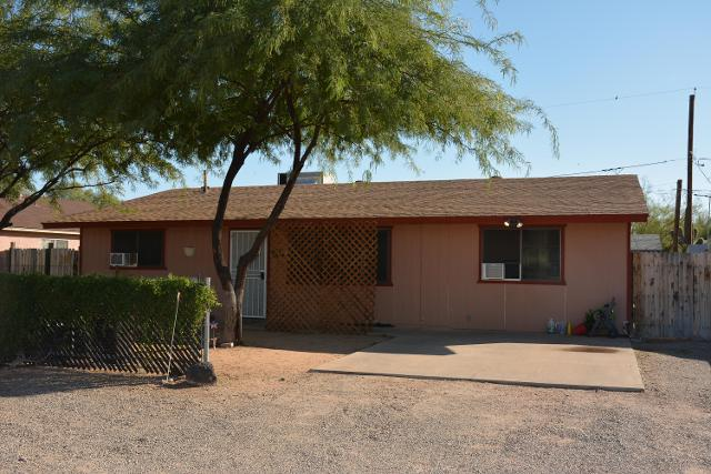 211 W 16th Ave, Apache Junction, 85120, AZ - Photo 1 of 17