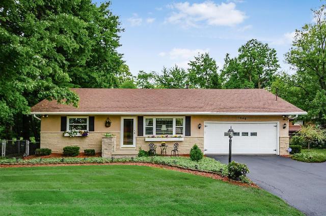 1000 Rosehill, Reynoldsburg, 43068, OH - Photo 1 of 62