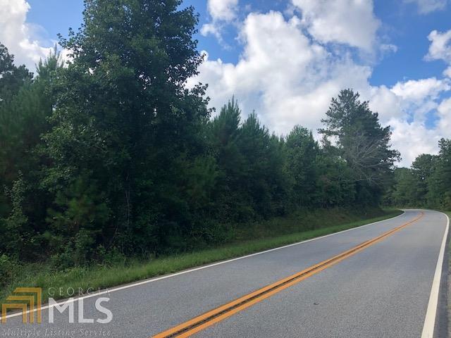 0 Ridgeway UnitTract, Franklin, 30217, GA - Photo 1 of 13